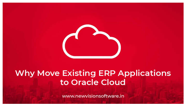 Why-Move-SAP-Applications-To-Oracle-Cloud